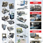 ISCAN MACHINERY