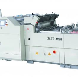 XLTC-1020
