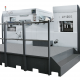 kingvida-kmy1200-tam-otomatik-oluklu-kesim-makinasi-automatic-die-cuttingcreasing-machine