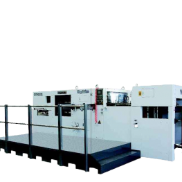 myp1050e-auto-with-stripping-die-cutting-machine