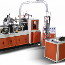 zszb-d-paper-cup-forming-machine