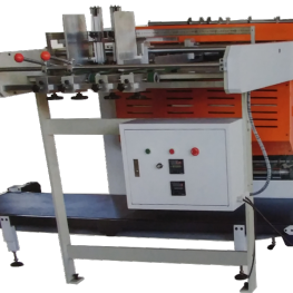 auto-rotary-slotting-machine-oto-kanal-acma-mak
