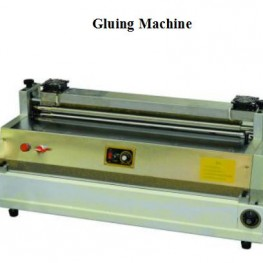 manuel-gluing-machine