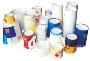 paper-cup-foto