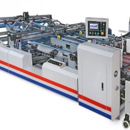 double-piece-folder-gluer