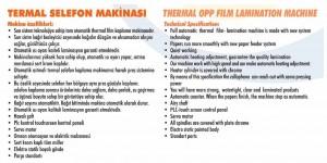 thermaloppfilmlaminatiın01 jpg