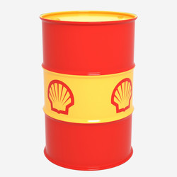 SHELL OMALA GEAR OILS