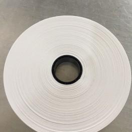 kağıt termal bant